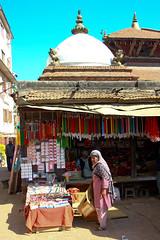 Patan - Nepal