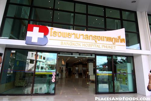 bangkok hospital phuket2