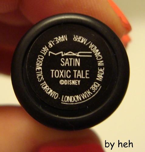 toxic tale3