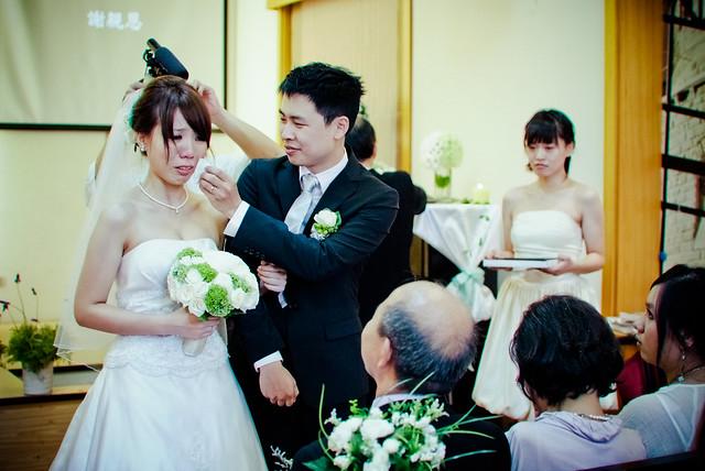 wedding0679