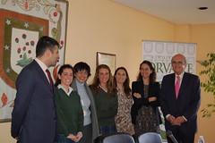 orvalle_cajamadrid (19)