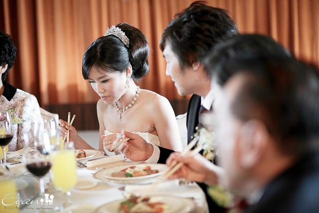 [婚禮攝影]佳禾 & 沛倫 婚禮喜宴-92