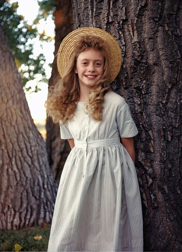 age 10 1990