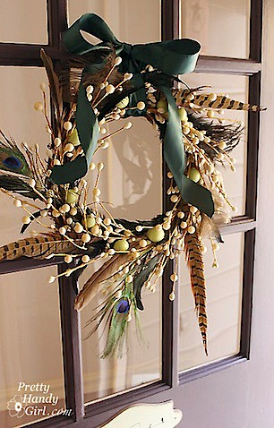 SideViewWreath.jpg