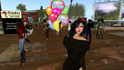 raftwet jewell at craig lyon concert