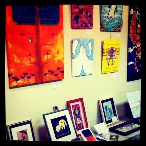 gallery masuzawa 03