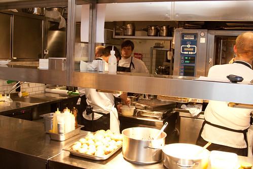 NEH köök