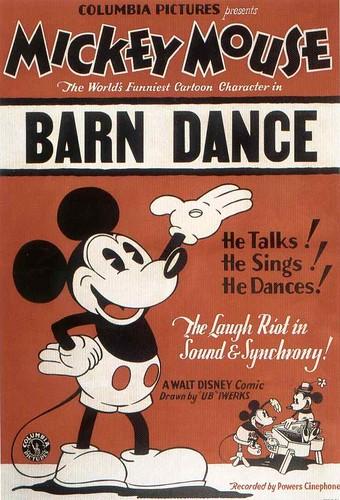 Copy of DIsney_mickey_mouse_barn_dance