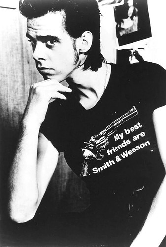 nick-cave-smith-wesson