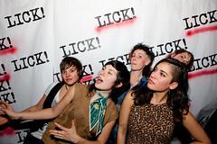 IMG_7524 (shrubbysteve) Tags: seattle gay dykes lesbian washington lick transgender tranny fags trans queer chopsuey bi capitolhill 2010