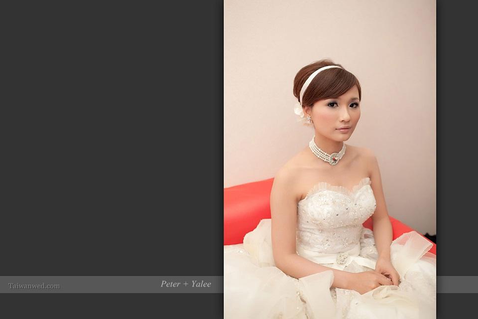 20101204_肇煌_亞伶_欣榕園-103