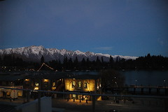 """Where we trained in Queenstown • <a style=""""font-size:0.8em;"""" href=""""http://www.flickr.com/photos/34250382@N05/5237325252/"""" target=""""_blank"""">View on Flickr</a>"""