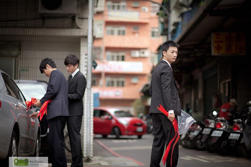 20101204_肇煌_亞伶_欣榕園-002