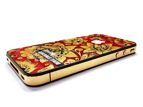 denis simachev iphone