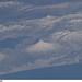 Kamchatka Volcanoes (NASA, International Space Station, 11/19/10)