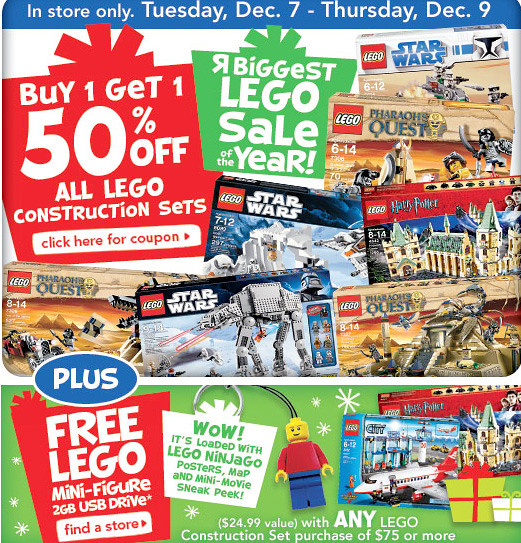 toys-r-us-lego-sale-december-7-9-2010