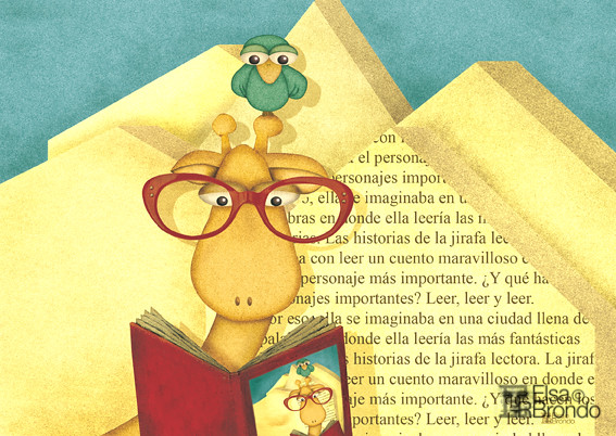ElsaRBrondo_Lectora2