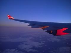 VA (Dickie-Dai-Do) Tags: flight wing plan virginatlantic