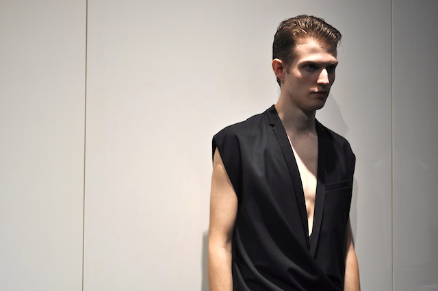 Adrian Bosch_DIOR HOMME 2011SS(Fashionsnap)