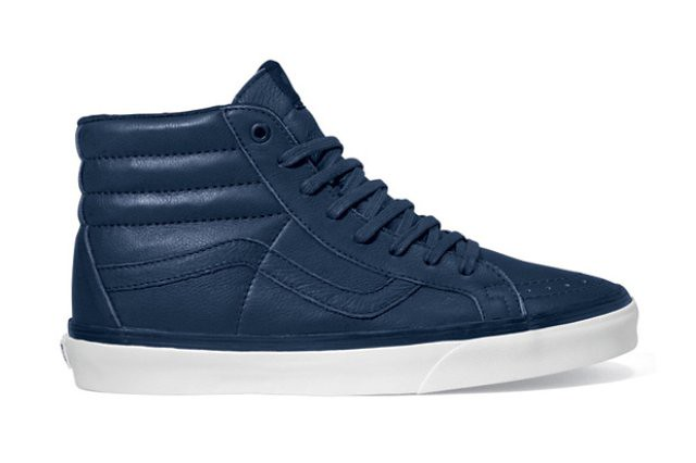 vans-2011-spring-collection-01