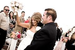 Evelyn Wedding (EMIV) Tags: 35l