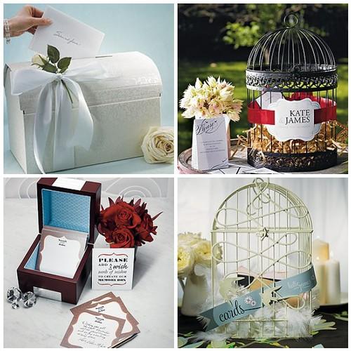 Bridal Shower Wishing Well Ideas Weddingwhoopcom