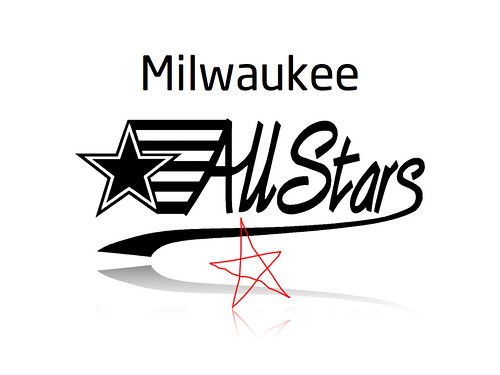 Milwaukee.AllStars01