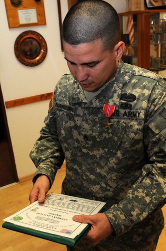 10 sfg a  cook awarded bsm and cab