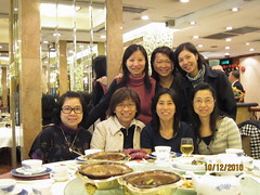 IMG_0125 (grace_ng_2004) Tags: family holy 101208