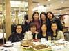 IMG_0125 (grace_ng_2004) Tags: family holy 101208