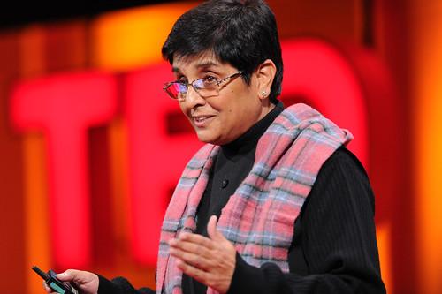 TEDWomen_02374_D32_2296_1280