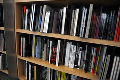 book at moma_7978 web