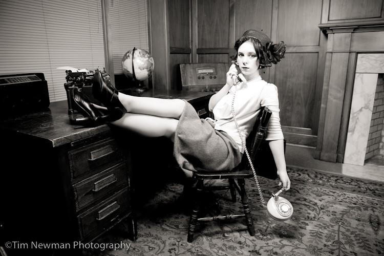 1940s secretary-5585
