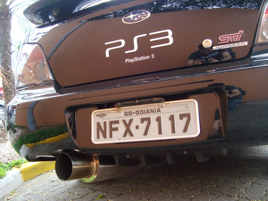 Golf GTi + Subaru WRX! 5252859823_69894218bf_b