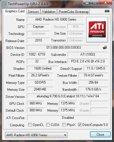AMD Radeon HD 6970-gpu-