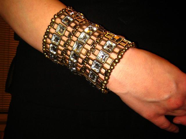 bracele4t