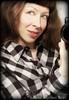 Bibi November 2010 1.1 bis_picnik