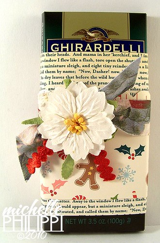 GhiradelliPrimaFlower12_12_10
