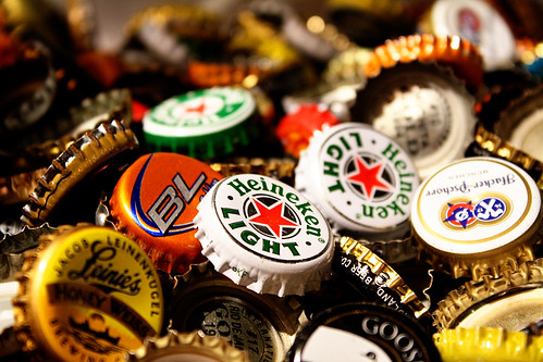 bottlecaps 1