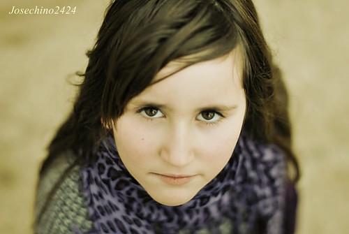 Miriam 4