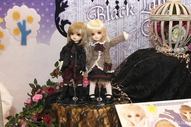 DollsParty24-DSC_9647