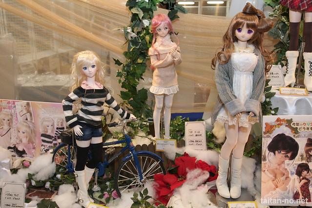 DollsParty24-DSC_9703
