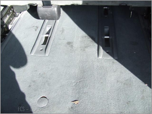 Chrysler Grand Voyager - Det. int. </span>+ opticas-31