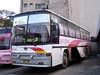 Gv Florida 406 (Drift Kid / DK) Tags: travel star nissan diesel florida euro trans mb 67 gv farinas 1625 ndpc almazora ja430san