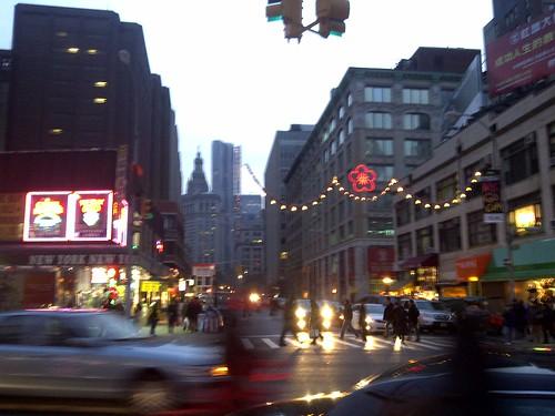Manhattan-20101211-00213
