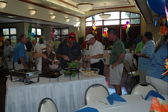 """Zoo Open 2010 at the Hickory Point Banquet Facility • <a style=""""font-size:0.8em;"""" href=""""http://www.flickr.com/photos/49635346@N02/5259276142/"""" target=""""_blank"""">View on Flickr</a>"""
