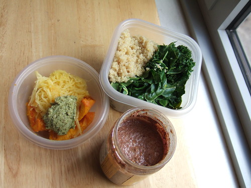 Tuesday lunchbox 003