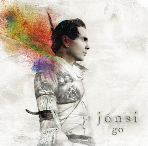 jonsi-go1