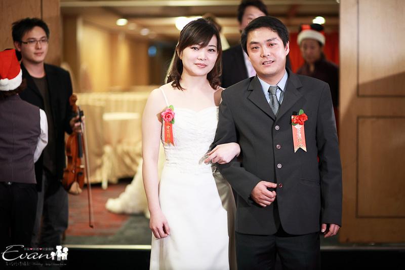 [婚禮攝影] 羿勳與紓帆婚禮全紀錄_216