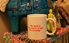 #339 winnebago mug